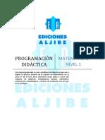 programacion-didactica-matematicas-1