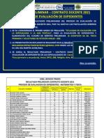 resultado_preliminar_evaluacion_expedientes_contrato_docente_2021