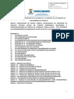 cópia de 'EDITAL CONCORRENCIA Nº005-2017.pdf'-3
