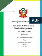 Planefa 2021 - CopiaQSWFQ