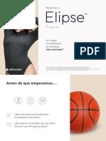 Balon Gastrico ELIPE - Programa