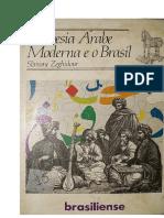a poesia arabe moderna e o bras - slimane zeghidour by slimane zeghidour (z-lib.org)