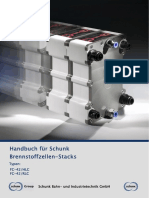 Handbuch FC42 Stack