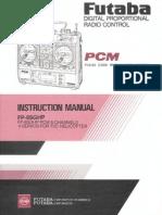 8sghp-manual
