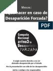 Manual-Contra-la-Desaparicion-Forzada
