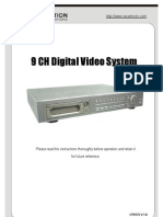 AVTech_Manual_English_CPD576W_AVC776_V1.0