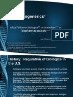Dr. Chan BiogenericsFinal