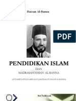 Madrasah_Tarbiyyah_Hassan_Al-Banna