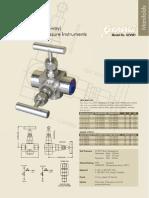 2-valve-manifold-3-way-g2vm1[1]