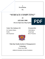 SurfaceComputing_File