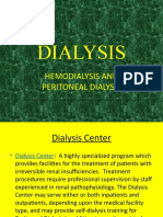 DIALYSIS PPT[1]