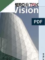 Mero Vision 2006