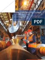 20101103_Global_Manufacturing_Outlook
