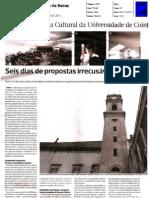 Diário As Beiras 2011-02-23