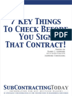 7_Key_Things_To_Check_Before_You_Sign_That_Contract_v3