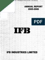 IND000031333.2006.A.00.L.00.00