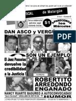 Semanario El Fiscal N 42