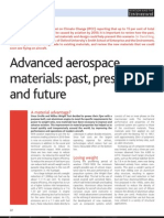 ORI-Aviation-Materials-2009