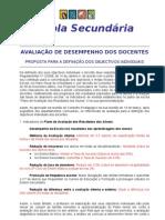 Avaliacao_Desempenho_-_Para_Definicao_dos_objectivos_individuais