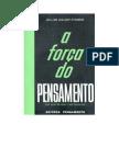 A forca do Pensamento - William Atkinson pg23-45