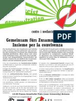 AFS Flyer Text2.0