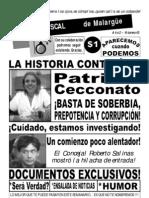 Semanario El Fiscal N 43