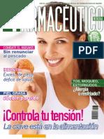 MF-MARZO2011