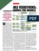 Biorefinery_Chemnews