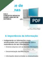 analiseSistemas_Aula1