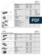 rexroth_hydraulics_compontents_pdf