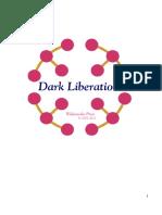 DARK LIBERATION