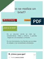 brief-140910200205-phpapp01