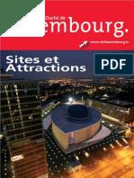 2008_ont_fr