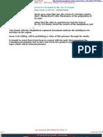 CDN-KIDNAPPED-ARABIC-VOJ-281200utc-Feb-11