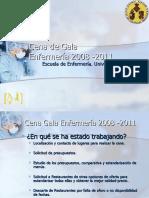 Cena de Gala 2011 (2)