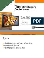 2007_DevCon_HDMI_Press_English