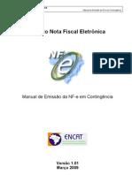 Manual_de_Contingencia_v1_01