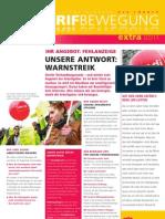 Flugblatt-Runde2-TdL