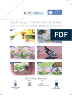 brochure-gifted-edu-center_en