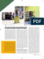 Left p.15