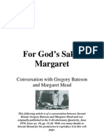 4977152-For-Gods-SakeConversation-with-Gregory-Bateson-and-Margaret-Mead
