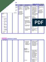 Nursingcrib.com+Nursing+Care+Plan+Peptic+Ulcer