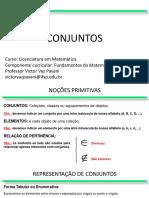 Conjuntos_2019 (1)