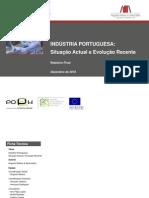 Ind.Portuguesa_2010_CIP_Relatorio_Final_AMA