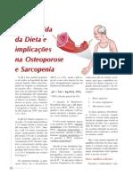 carga-acida-osteoporose-sarcopenia-pbastos_Formatado