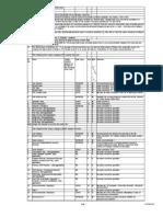 File_Format_24Q_130705