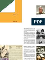 HCP Mono_PDF