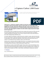 166374180-Synthetic_Tree_Captures_Carbon_1000_Faster_Than_Real_Trees