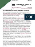 manual-completo-estrategias-internet