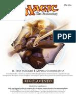 IT_MTGM11_Rulebook_LR_Web